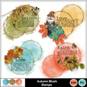 Autumn_blush_stamps-1_small