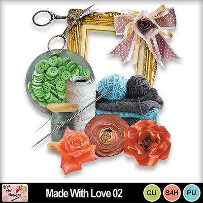 Made_with_love_02_preview