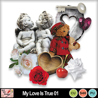 My_love_is_true_01_preview