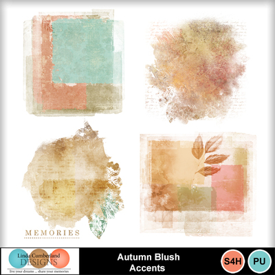 Autumn_blush_accents-1