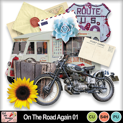 On_the_road_again_01_preview