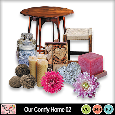 Our_comfy_home_02_preview