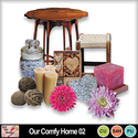 Our_comfy_home_02_preview_small