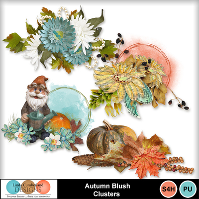 Autumn_blush_clusters-1