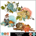 Autumn_blush_clusters-1_small