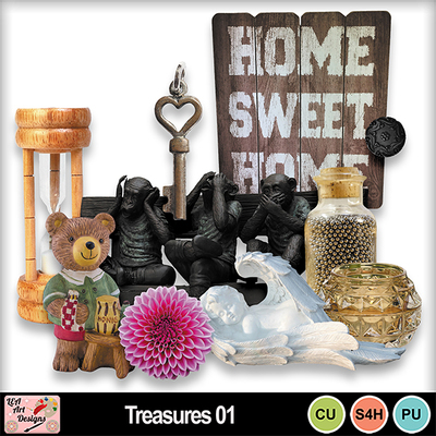 Treasures_01_preview