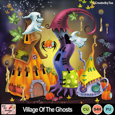 Village_of_the_ghosts_preview