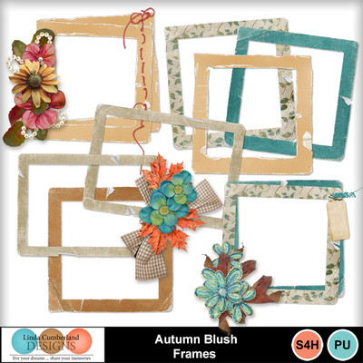 Autumn_blush_frames-1