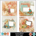 Autumn_blush_quick_pages-1_small