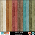 Autumn_blush_solids-1_small