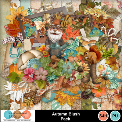 Autumn_blush_pack-1