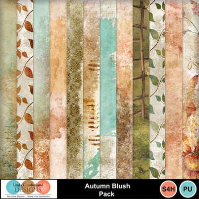 Autumn_blush_pack-2