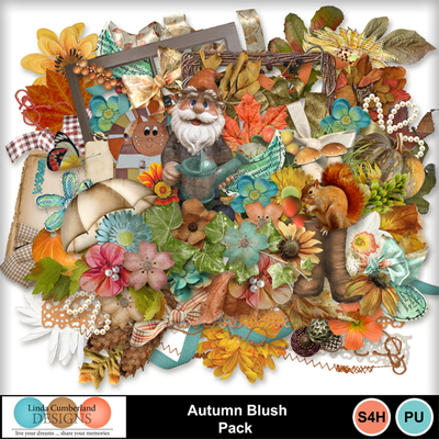 Autumn_blush_pack-3