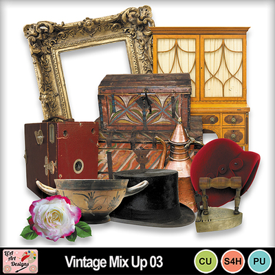 Vintage_mix_up_03_preview