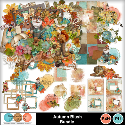 Autumn_blush_bundle-1