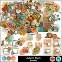 Autumn_blush_bundle-1_small