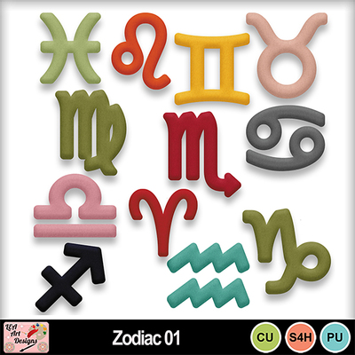 Zodiac_01_preview