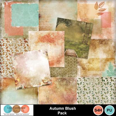 Autumn_blush_bundle-3