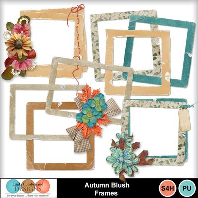 Autumn_blush_bundle-4