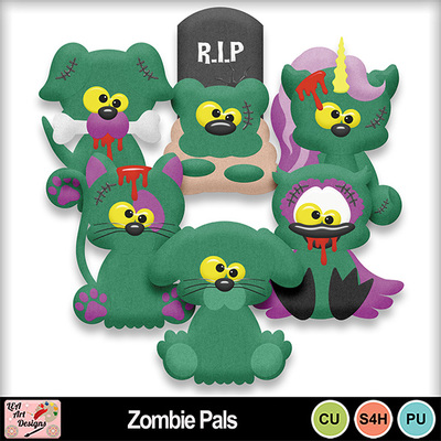 Zombie_pals_preview