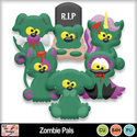 Zombie_pals_preview_small