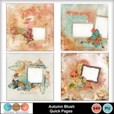 Autumn_blush_bundle-7