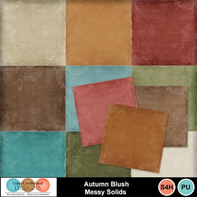 Autumn_blush_bundle-8