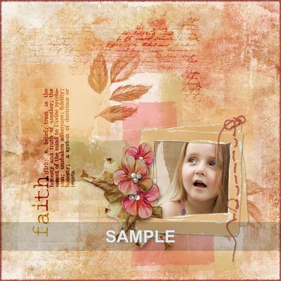 Autumn_blush_bundle-10
