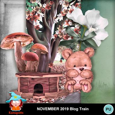 Kastagnette_novemberblogtrain_pv