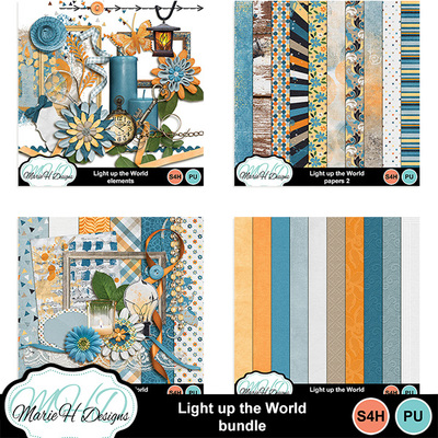 Light_up_the_world_bundle