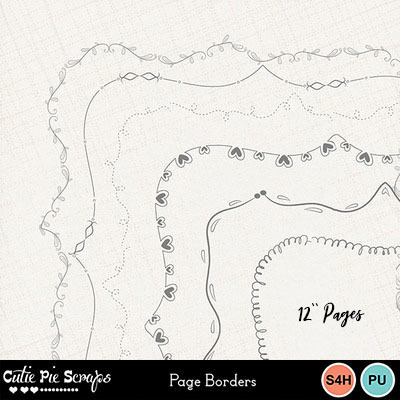 Page_borders_66