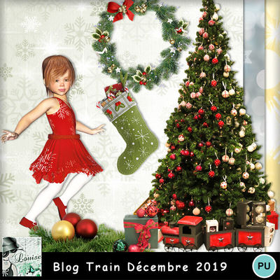 Louisel_blog_train_dec2019_preview