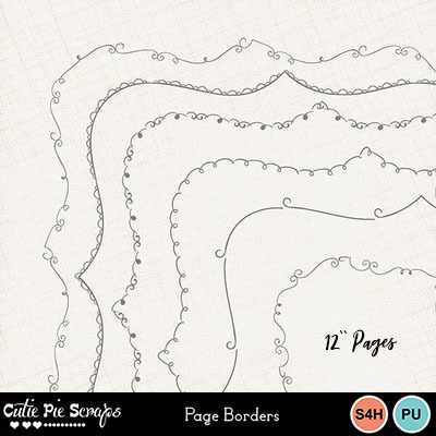 Page_borders_68