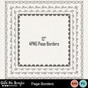 Border95_small