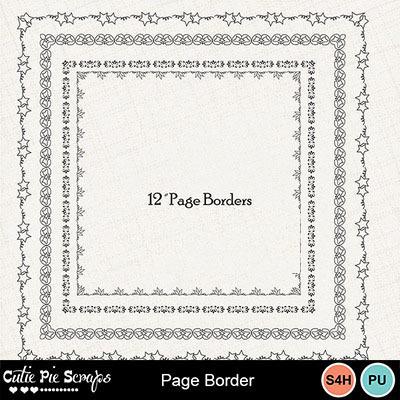 Page_border96