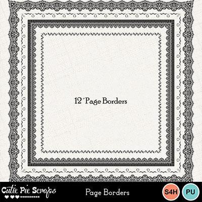 Pageborders97