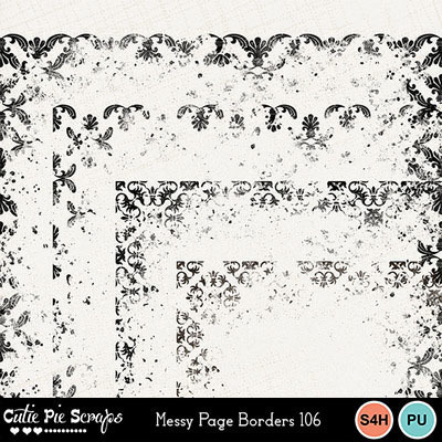 Messy_page_borders_106