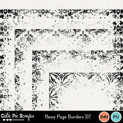 Messy_page_borders_107