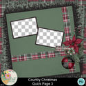 Countrychristmas_qp3_small