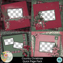 Countrychristmas_qppack1-1_small