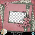 Countrychristmas_qppack1-5_small