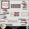 Countrychristmas_wordart_small