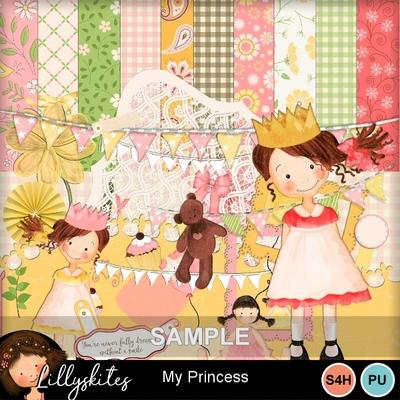 My_princess_2