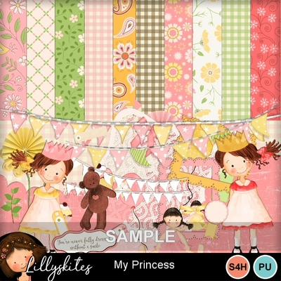 My_princess_3