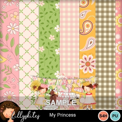 My_princess_4