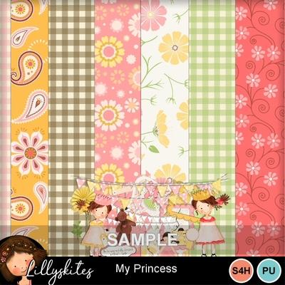 My_princess_5