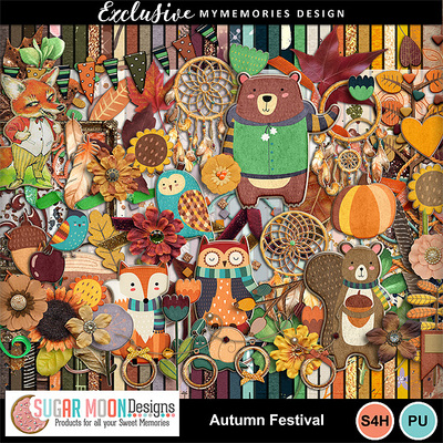 Autumnfestival_exclusivepreview