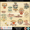 Autumnfestival_wa_preview_small