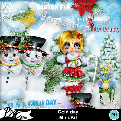 Patsscrap_cold_day_pv_mini_kit