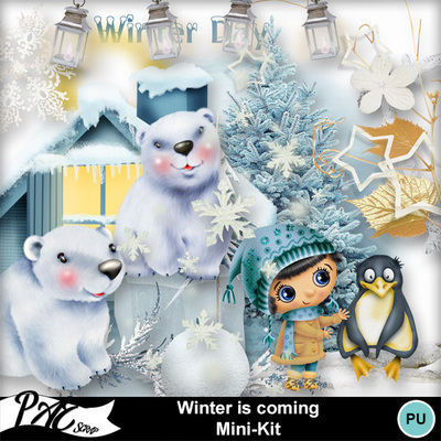 Patsscrap_winter_is_coming_pv_mini_kit